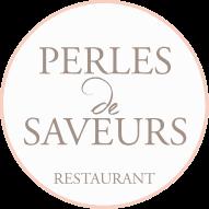 Logo Perles de Saveurs